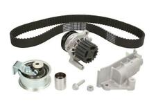 TIMING BELT KIT + WATER PUMP CONTITECH CT 1028 WP6