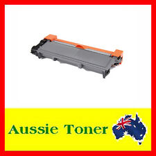 1x High Yield COMP Toner for Brother TN2350 TN-2350  MFC-L2740DW HL-L2300D L2340