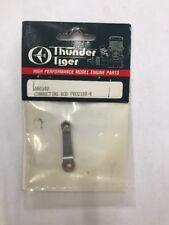 """Thunder Tiger """"con Rod Pro 21b x -r"""" Veicolo Giocattolo controllato da remoto"""