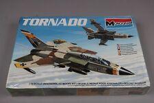 Zf420 Monogram 1/72 Maquette Avion militaire 5426 Panavia Tornado
