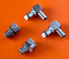 DUCATI 748/916 Conector de Combustible Metal conversión CPC proveedor Original
