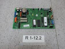 Aritech 101362-1 Ersatzteil Platine Wählgerät für Aritech CD7204