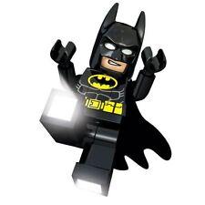 Veilleuses Lego pour enfant