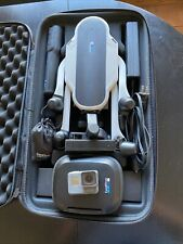 GoPro Karma Quadcopter with HERO5 Camera - Black