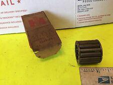 International Harvester roller bearing, St-1315:  Item:  6716