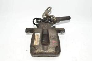 Skoda Octavia 1Z 04-08 Bremssattel HL TRW 260x12mm