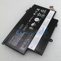 Battery 8 CELL LiIon 14.8V 3180mAh For IBM LENOVO THINKPAD YOGA 45N1705 45N1707