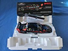 1:18 Biante Ford Falcon FGX DJR Team Penske 2016 AGP Coates Hire Scott Pye