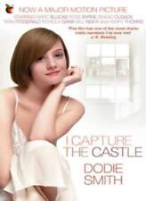 I Capture The Castle (VMC),Dodie Smith- 9781844080212