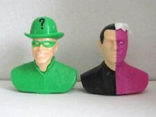 Plastic Figurine Action Figures without Packaging