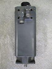 Siemens 1FT5064-1AF71-4EB0 Brushless Servo Motor 375V 3000RPM *Fully Tested*