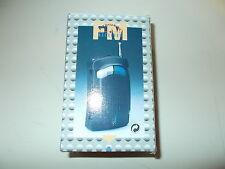 FM Radio Autotuning Empfänger/Receiver, #K-23-6