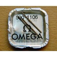 OMEGA Tige de remontoir - Calibre 590