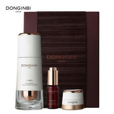 DONGINBI RED GINSENG POWER REPAIR ESSENCE SPECIAL SET