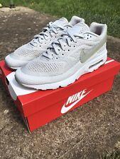 Nike Air Max BW Ultra Br