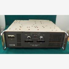 Lambda LT-822 DC Power Supply 150 Amp