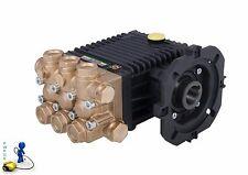 Nettoyeur Haute pression Lavage Véritable W154 Interpump Pompe creux Arbre 150