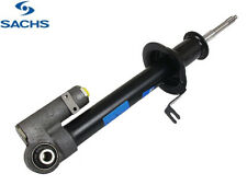 For BMW 740iL 750iL Rear Left Shock Absorber Sachs 37121091591 / 37 12 1 091 591