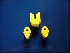 PU-Teile Opel Monza, Manta B, Kadett f. d. Stange der Motorhaube und die Türen g