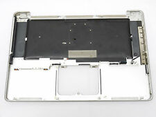 """Grade A Top Case Topcase Keyboard for A1286 MacBook Pro 15"""" 2009 No Trackpad"""
