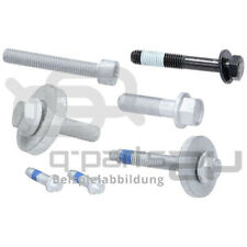 1 Radschraube EIBACH S1-1-12-50-30-17 Serienersatz passend für