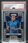 Hottest Panini Prizm World Cup Soccer Cards 36