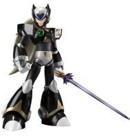 NEW D-Arts Mega Man X BLACK ZERO Action Figure BANDAI TAMASHII NATIONS Japan
