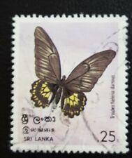 SRI LANKA ( CEYLON) 1978 MI.NR. 483