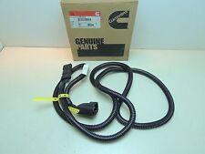 Cummins Wiring Harness ETR CNT MDL WRG 5287016