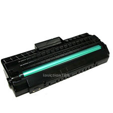 1x ML-1710D3 compatible Toner for Samsung ML-1710 ML-1740 SCX-4216F SCX-4100
