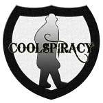 Coolspiracy