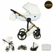 Carritos y sillas de paseo de bebé mosquiteros