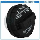 Fuel / Gas Cap For Fuel Tank For 02-13 GMC Chevrolet and Hummer