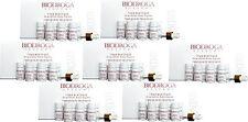 Biodroga Couperose Concentrate-ampoule 24x3ml