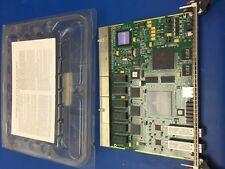 ZNYX NETWORKS ZX4500P cPCI VME