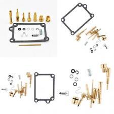 Suzuki LT80,LTZ50,FA50,GSXR50  Carburetor air adjusing screw p.n 13483-16A01