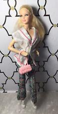 SALE Barbie Mod Pants Outfit Clothes Lot