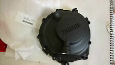 NOS Genuine Yamaha Engine Clutch Cover 5SL-15421-00 YZF-R6 03-05