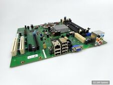 Dell Wg864-rfb Motherboard E