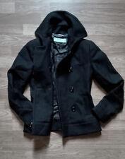 Cappotti, giacche e gilet da donna GUESS | Acquisti Online