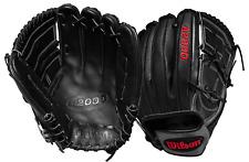 "Wilson A2000 B2 SuperSkin 12"" Pitcher's Baseball Glove WTA20RB20B2SS"