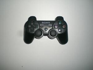 Sony DUALSHOCK 3 Controller Gamepad guter Zustand