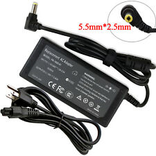 AC Adapter Charger for Gateway Tablet PC TA2 TA3 TA4 TA5 TA7 Laptop Power Cord