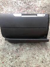 AUDI TT 8n GLOVEBOX 8N2857095 IN BLACK