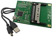 HMP USB IC Programmer pour AlphaCrypt module one4all