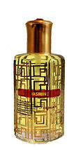 JASMINE 36ML BY HAYATI MOST FAMOUS PERFUME IN THE WORLD-LONG LASTING