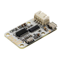 Micro USB DC 5V BT Audio Receiver Digital Amplifier Board Module 2*3Wdiy speaker