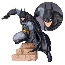 Batman Arkham City ArtFX+ Statue