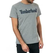 Camisetas de hombre negras Timberland   Compra online en eBay