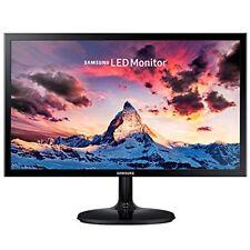 "Samsung 22"" LED Monitor SF352 - 1080P HDMI (S22F352FHN) ™"